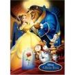 Quebra - Cabeça - 100 peças - Disney - A Bela e a Fera - Grow