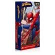 Quebra - Cabeça - 200 Peças - Spider - Man - Marvel - Toyster