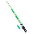 Sabre de Luz Eletrônico Star Wars Hasbro Lightsabers Episódio VII - Yoda