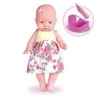 Boneca Baby Xixi Nova Toys