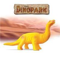Dinossauro Dinopark Shunossaurus 614 - Bee Toys