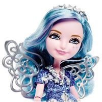 Ever After High Farrah Goodfairy - Mattel