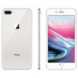 iPhone 8 Apple Plus com 64GB, Tela Retina HD de 5,5, iOS 11, Dupla Câmera Traseira, Resistente à Água, Wi - Fi, 4G LTE e NFC - P
