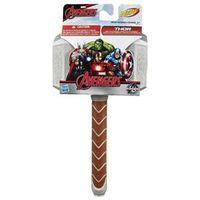 Os Vingadores - Martelo De Batalha Thor B0445