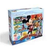 Puzzle Gigante Disney 48 Peças Grow