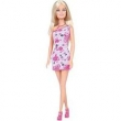 Barbie Fashion T7439 Mattel
