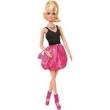 Barbie Fashionistas Balada BCN36 Mattel