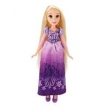 Boneca Princesas Clássica Rapunzel - Hasbro