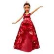 Boneca - Princesas Disney - Elena Of Avalor - Vestido Real - Hasbro
