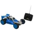 Carrinho de Controle Remoto - Garagem S / A - Super Racing - Azul - Candide