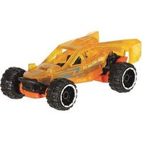 Carro Color Change Hot Wheels BHR15 Mattel