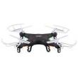 Drone Explorer Preto 2.4g 4 Canais