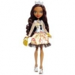Ever After High Justine Dance - Mattel