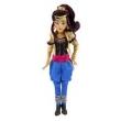 Kit Bonecas Articuladas - Disney Descendants - Genie Chic - Audrey e Jordan de Audron - Hasbro
