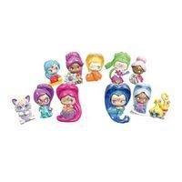 Shimmer e Shine Surpresa Teenie Genie - Mattel