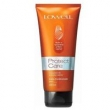 Condicionador 200ml Creme Protect Care Lowell Hidratação