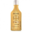 Condicionador Inoar Absolut Daymoist 250 ml