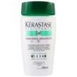 Kerastase Resistance Bain Force Architecte Shampoo 250ml