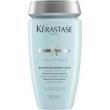 Kerastase Shampoo Specifique Riche Dermo Calm 250 ml