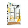 Kit Pantene Hidratação Shampoo + Condicionador