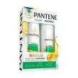 Kit Pantene Restauração Shampoo + Condicionador