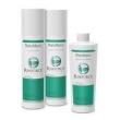 Kit Para Reforço Capilar Com Shampoo + Condicionador + Loção - Rheforce Treatment ( 380 ) - Natumaxx