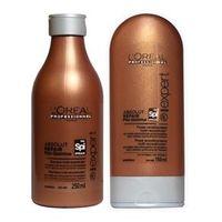 Kit Pos Quimica Shampoo 250ml E Condicionador 150ml