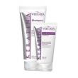 Kit Vizcaya Keratina Shampoo + Condicionador