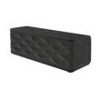 Mini Speaker Bluetooth 2.0 - 10w