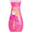 Shampoo Barbie Suave - 500Ml