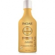 Shampoo Inoar Absolut Daymoist 250 ml