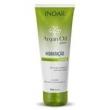 Shampoo Inoar Argan Oil