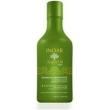 Shampoo Inoar Argan Oil 250 ml