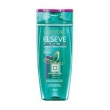 Shampoo Reequilibrante Elseve Hydra - Detox