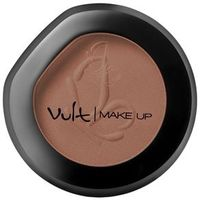 Vult Make Up Blush - 01