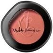 Vult Make Up Blush - 12