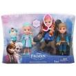 1038 Disney Turma De Frozen 6 ´