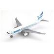 Avião Comercial Airways Welly