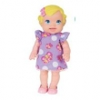 Babys Collections Papinha - Super Toys