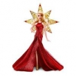 Barbie Colecionável - Loira - Signature - Holiday 2017 - Mattel
