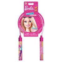 Barbie Corda De Pular - Intek