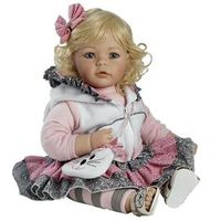 Boneca Adora Doll - The Cats - 20924
