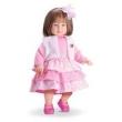 Boneca Anabella Estações Special Dolls 696 - Divertoys