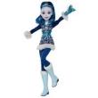 Boneca Articulada - 30 Cm - DC Super Hero Girls - Frost - Mattel
