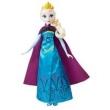 Boneca Elsa - Frozen - Vestido Duplo - Disney - Hasbro