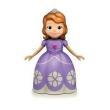 Boneca Princesinha Sofia - Fala Frases - Disney - Elka