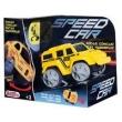 Carrinho de Fricção - Speed Car - Speed Jeep - Rosita