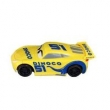 Carro De Fricção Dinoco Carros 3 R. 29534 Toyng