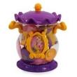 Conjunto de Acessórios - Jogo de Chá - Disney - Princesas - Coroa - Rapunzel - Toyng