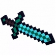 Espada de Diamante EVA